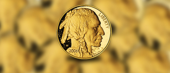 10 gram goud